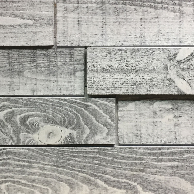 WallConcept-elevation-wild-eclipse-rustic-wood-wall