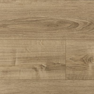 1867-authentic-10-mm-silver-oak-laminated-wood-floor