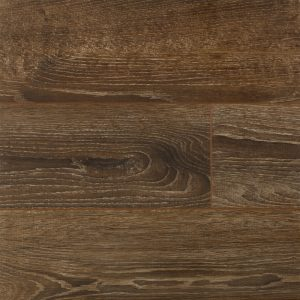 1867-authentic-12mm-ac4-laminated floors
