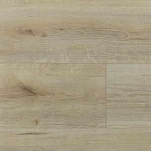 1867-authentic-8-mm-ac4-trend-oak-grey-laminated-wood-floor