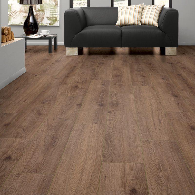 1867-authentic-8-mm-ac4-oak-millenium-brown-laminated-wood-floor