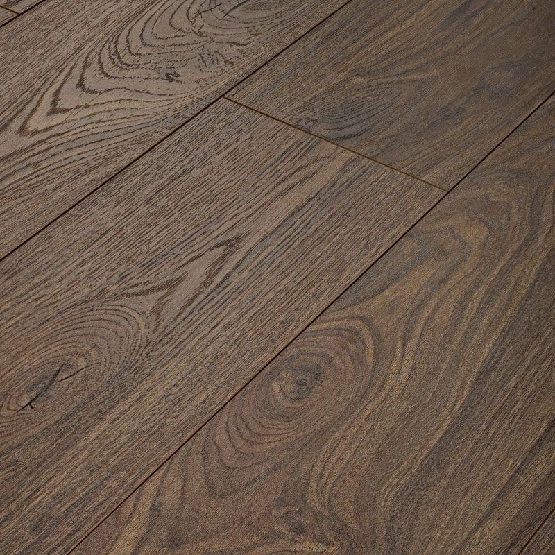 1867-authentic-laminated-wood-floor-walnut
