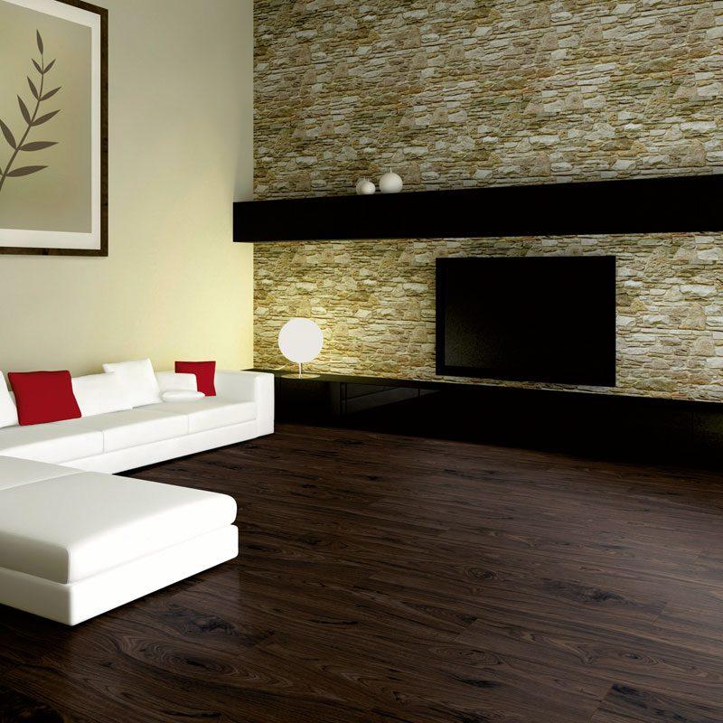 1867-authentic-laminate-wood-floor-walnut