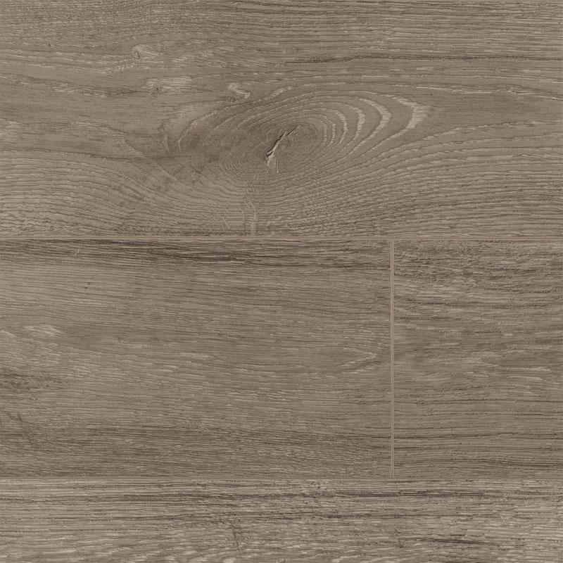authentic-laminate-wood-floor-12mm-ac5-oak-ecru