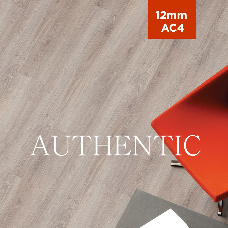 lamine-categorie-authentic-tag