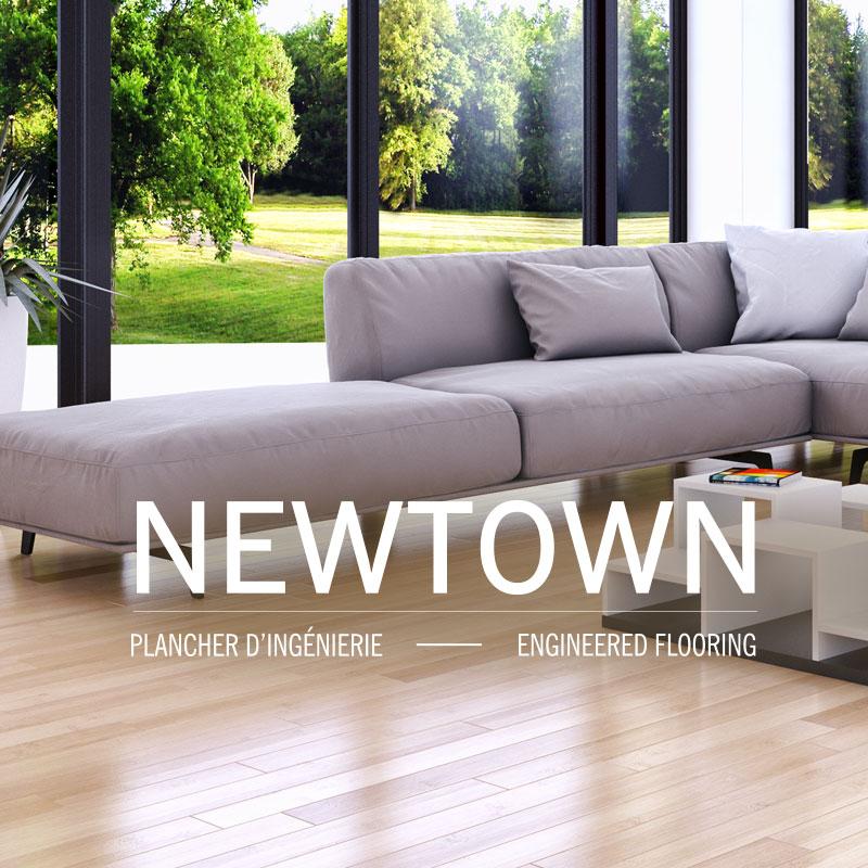categorie-boisfranc-newtown