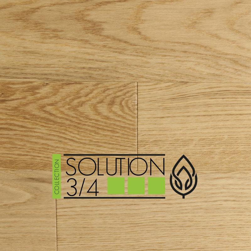 categorie-boisfranc-solution