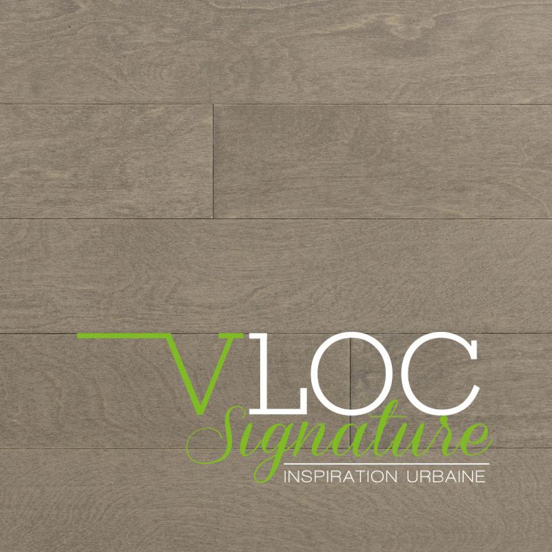 categorie-boisfranc-vloc-signature