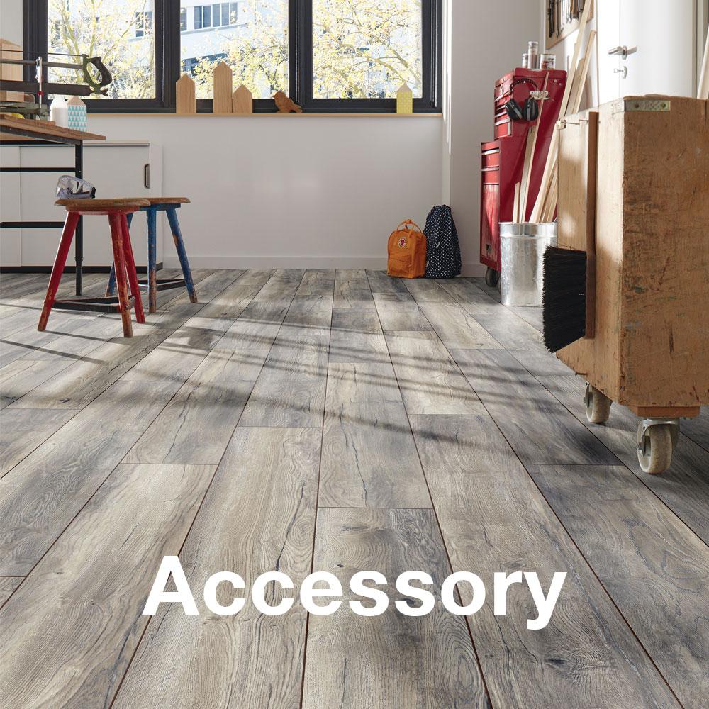 1867 Flooring accessory