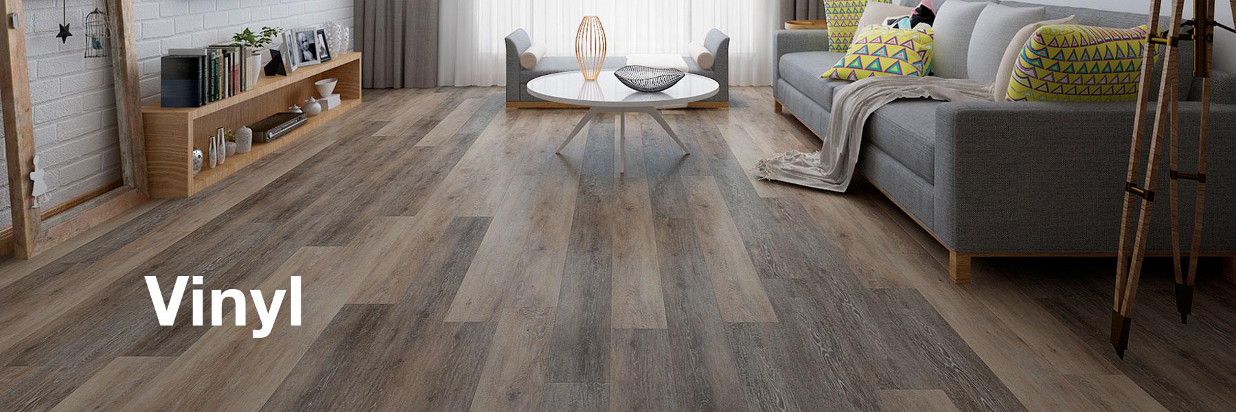 1867 vinyl flooring