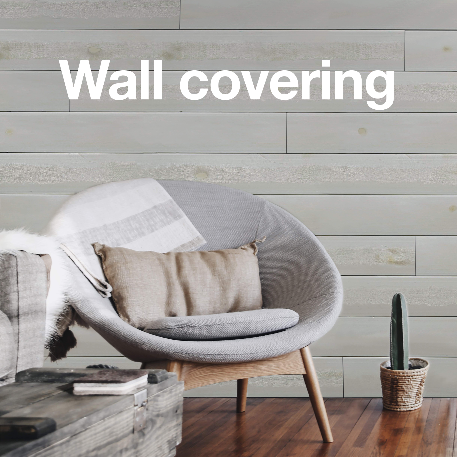 1867 wall covering collections