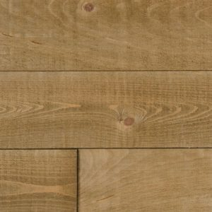 wallconcept-denmark-wood-wall-covering