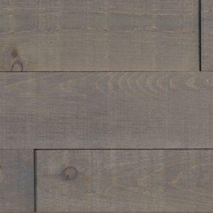 wallconcept-finland-1867-wood-wall