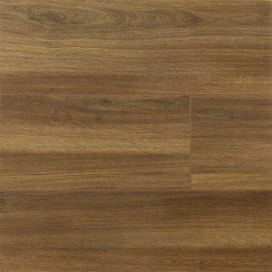 1867-laminate-floor-authentic-12mm-chocolate-oak