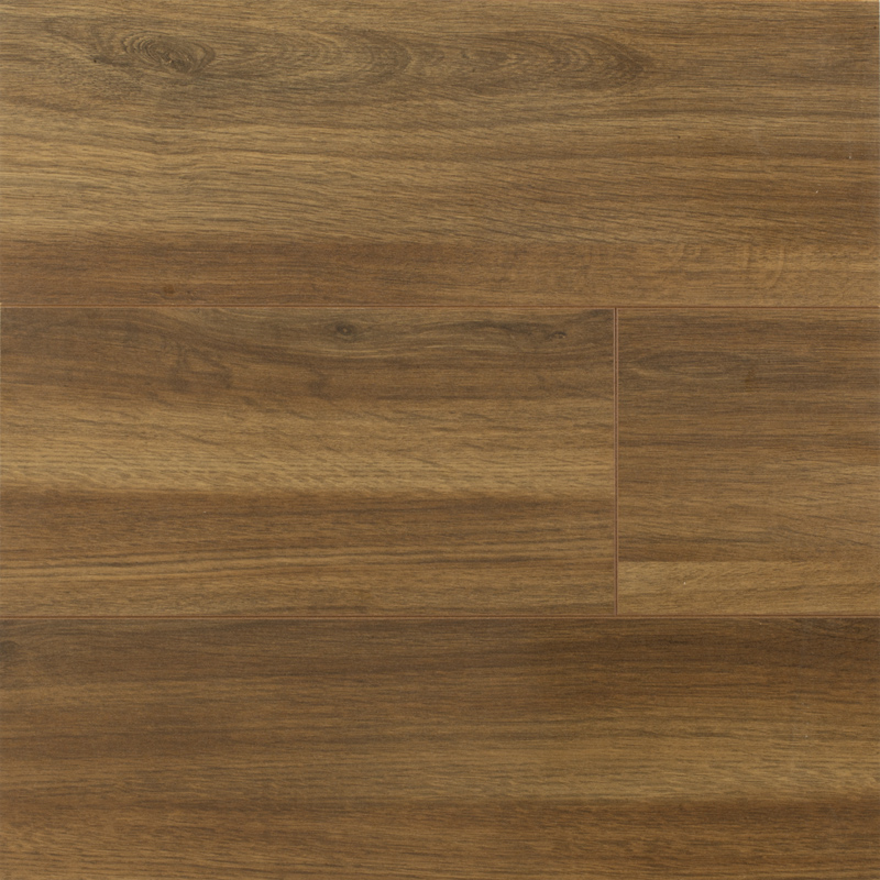 1867 Authentic 12mm Chocolate Oak