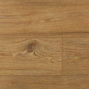 1867-authentic-12mm-laminate-floor