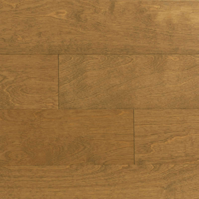 baulon chamois birch planchers 1867. Black Bedroom Furniture Sets. Home Design Ideas
