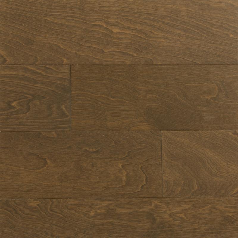 baulon smokey birch planchers 1867. Black Bedroom Furniture Sets. Home Design Ideas