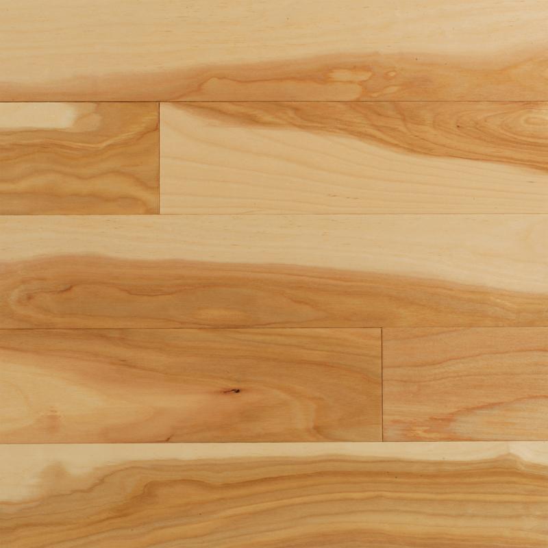 V Loc Signature Engineered Flooring Super Matte Finish Natural