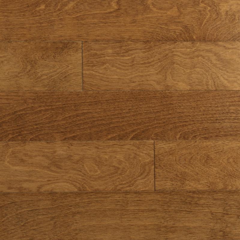 vloc honey birch planchers 1867. Black Bedroom Furniture Sets. Home Design Ideas