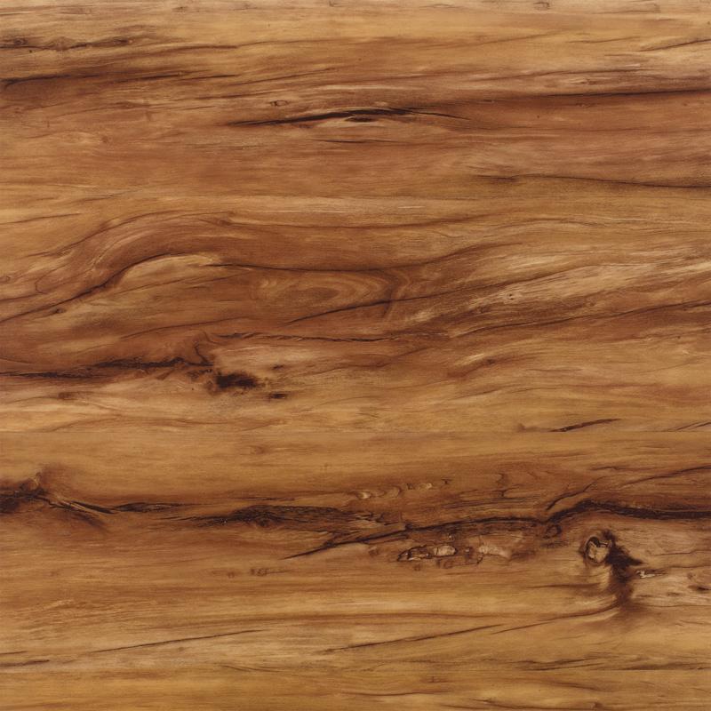evolution birch planchers 1867. Black Bedroom Furniture Sets. Home Design Ideas