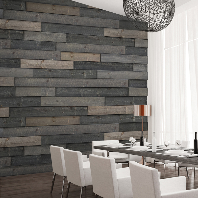 Wall Concept Elevation Shades Of Grey Planchers 1867