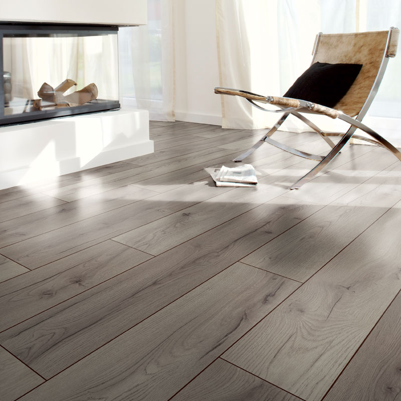 grey hardwood liquidators carrollton tile x odessa factory now shop wood flooring tropical laminate texas mm in floors lvt