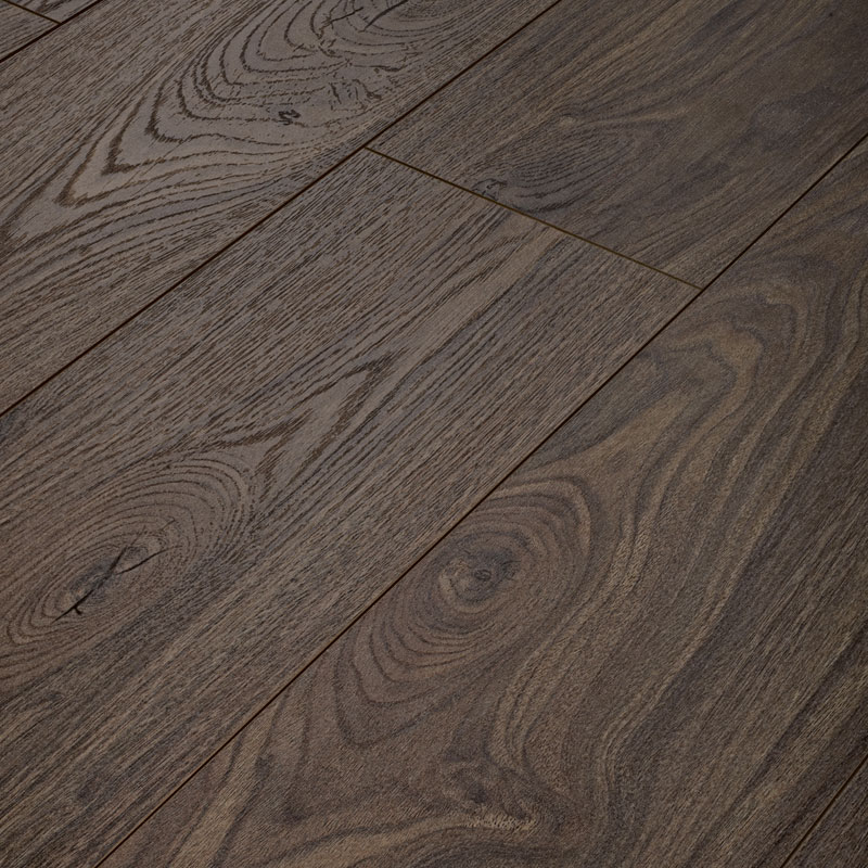 Home > Floor > Laminate > Authentic > Authentic Sepia walnut