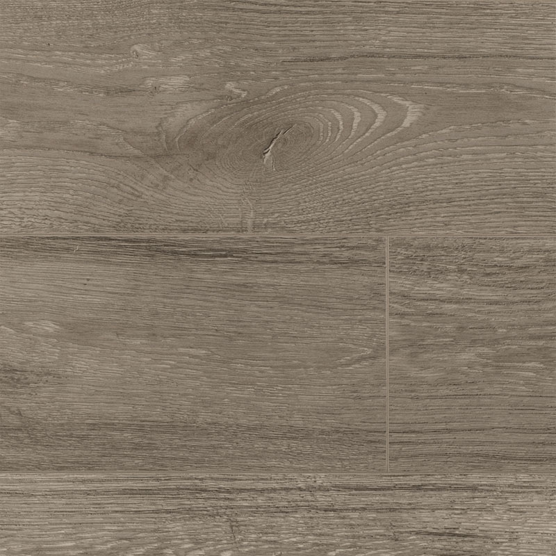 Authentic Laminated Wood Flooring Collection 1867 Floors