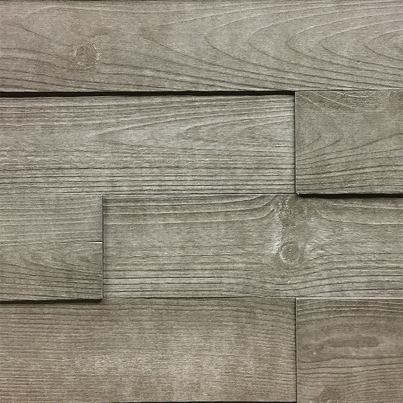 1867-wall-concept-wild-rustic-wood-covering