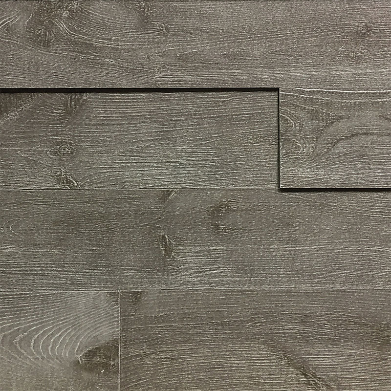 1867-wall-covering-wallconcept-wild-rustic