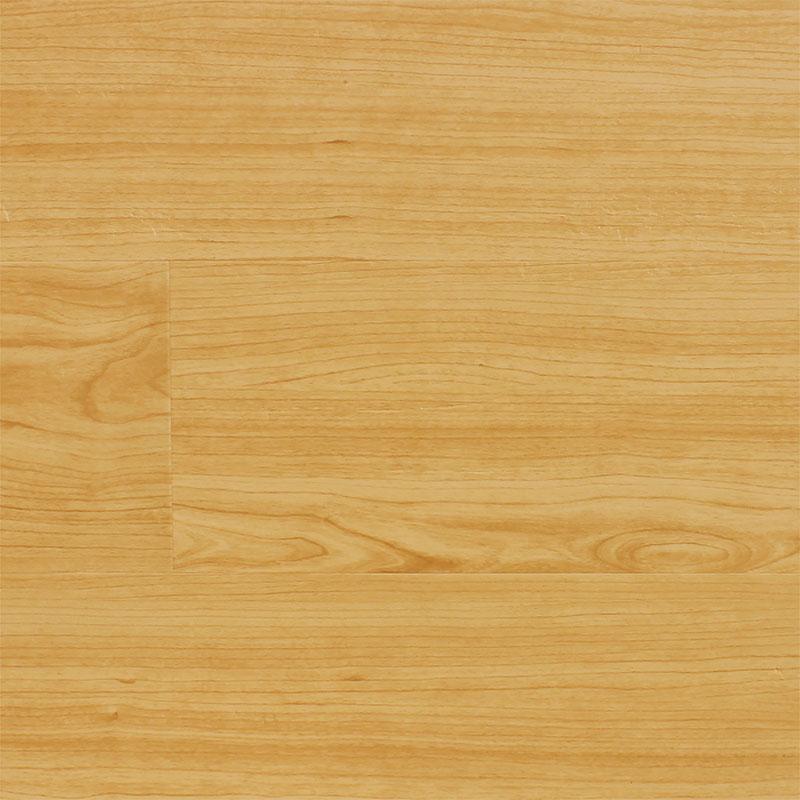 1867 vinyl floor