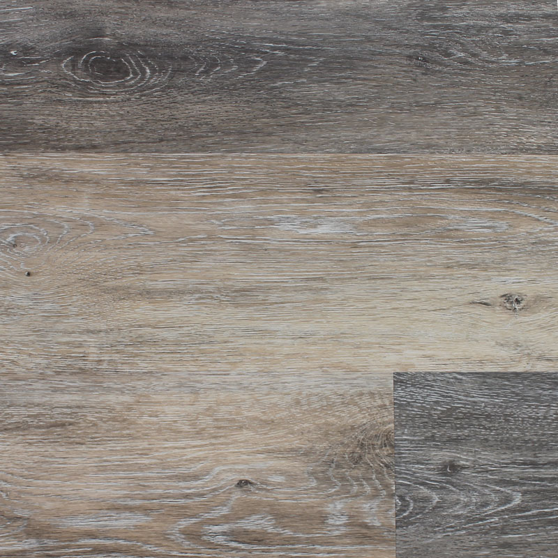 Evolution Hq Comfort Clay Planchers 1867