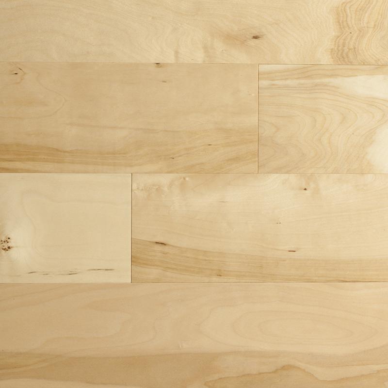1867 newtown merisier atlantique planchers 1867. Black Bedroom Furniture Sets. Home Design Ideas