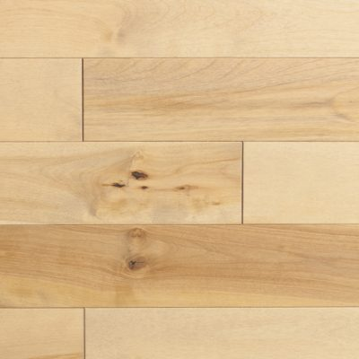 Quality Engineered Laminate Hardwood Flooring 1867 Floors