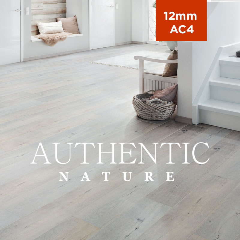 lamine-categorie-authentic-nature