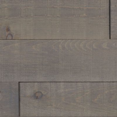 wallconcept-finland-1867-wood-wall