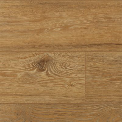 1867-authentic-12mm-laminate-floor