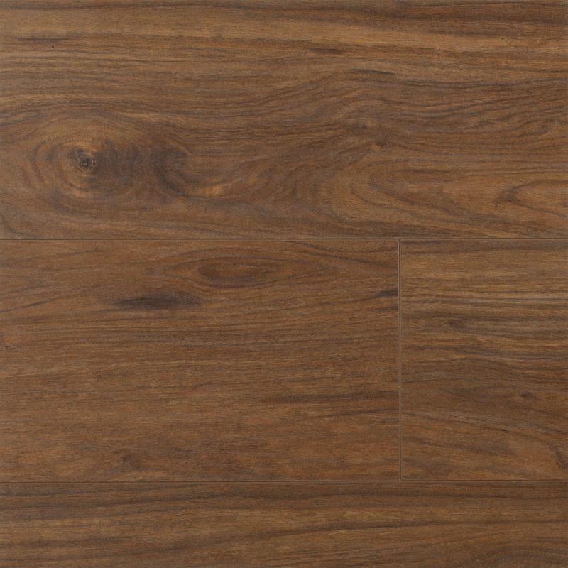 1867-authentic-12mm--laminate-wood-floor-walnut