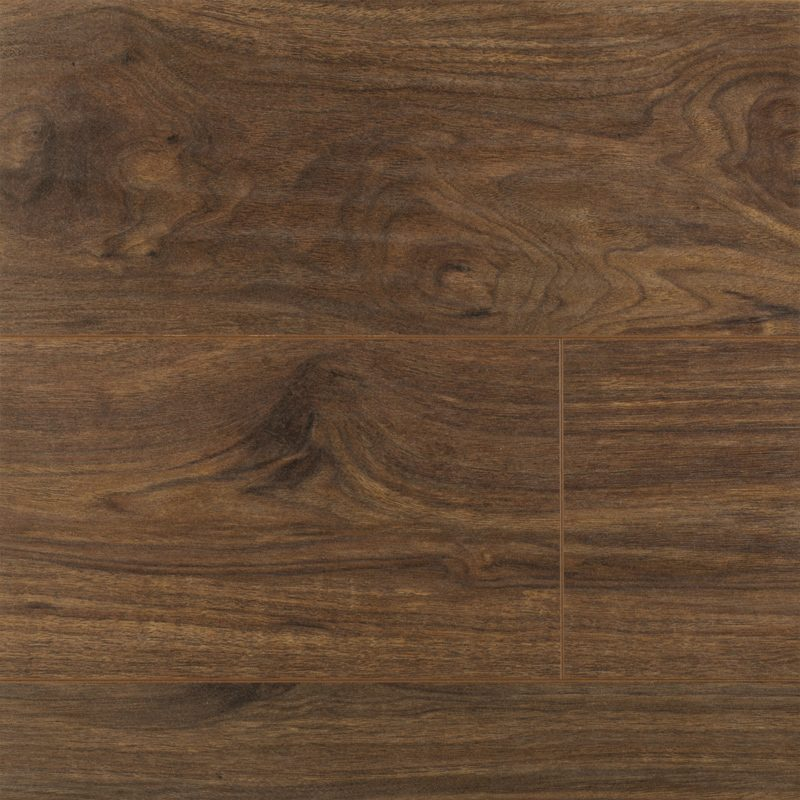 1867-authentic-laminated-wood-floor-walnut