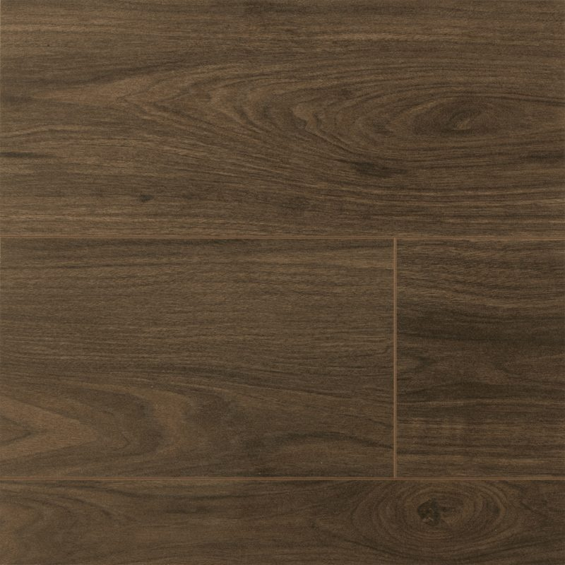 1867-authentic-laminate-wood-floor-walnut