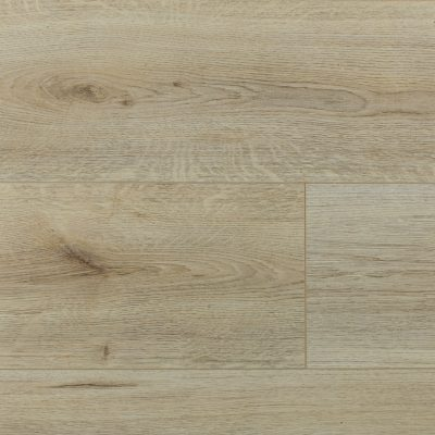 1867-authentic-8-mm-ac4-trend-oak-grey-laminated-wood-floor