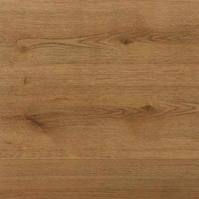 1867-authentic-laminated-floor-ac4-trend-oak