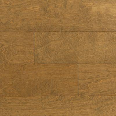 1867-beaulon-merisier-chamois-5548000