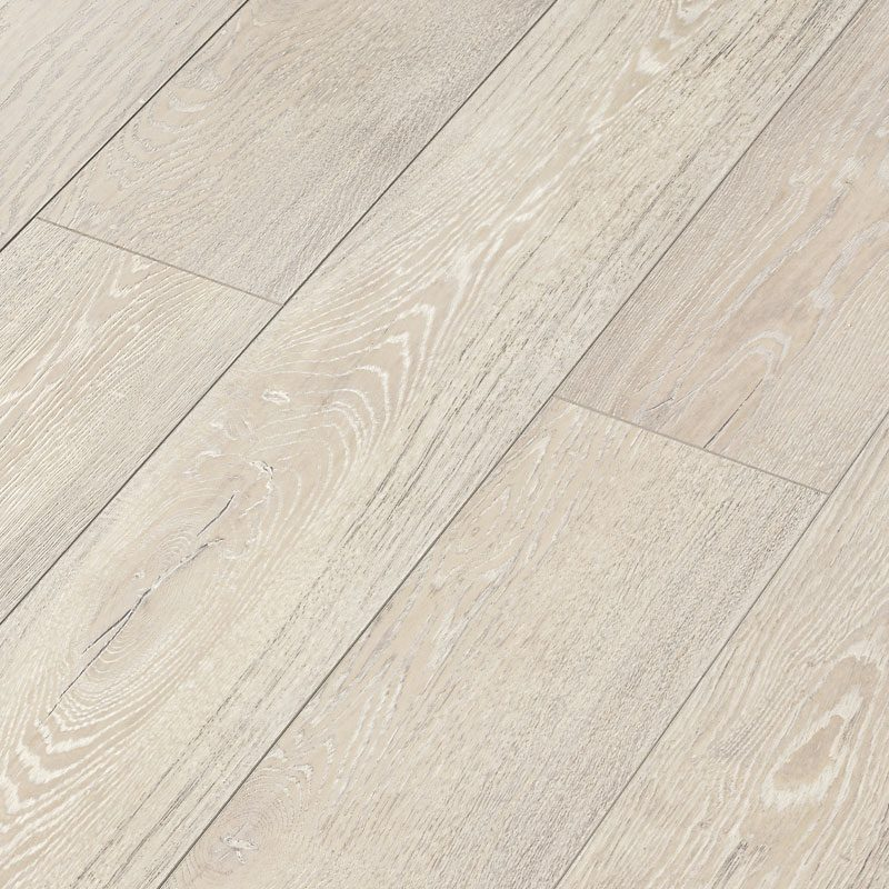 1867-floors-authentic-laminated-oak-isabelline