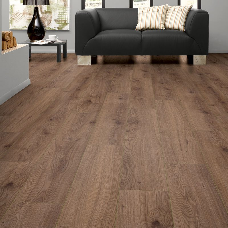 1867-authentic-8-mm-ac4-oak-millenium-brown-laminated-wood-floor