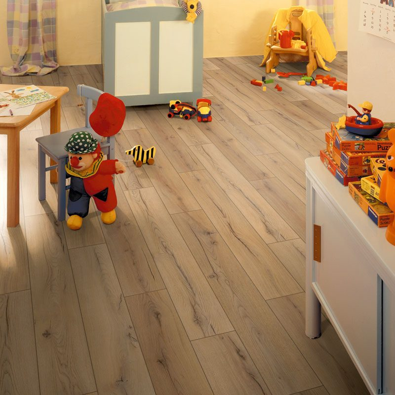 1867-authentic-collection-laminated-wood-floor
