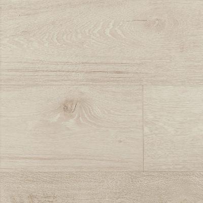 1867-floors-authentic-laminated-oak-isabelline