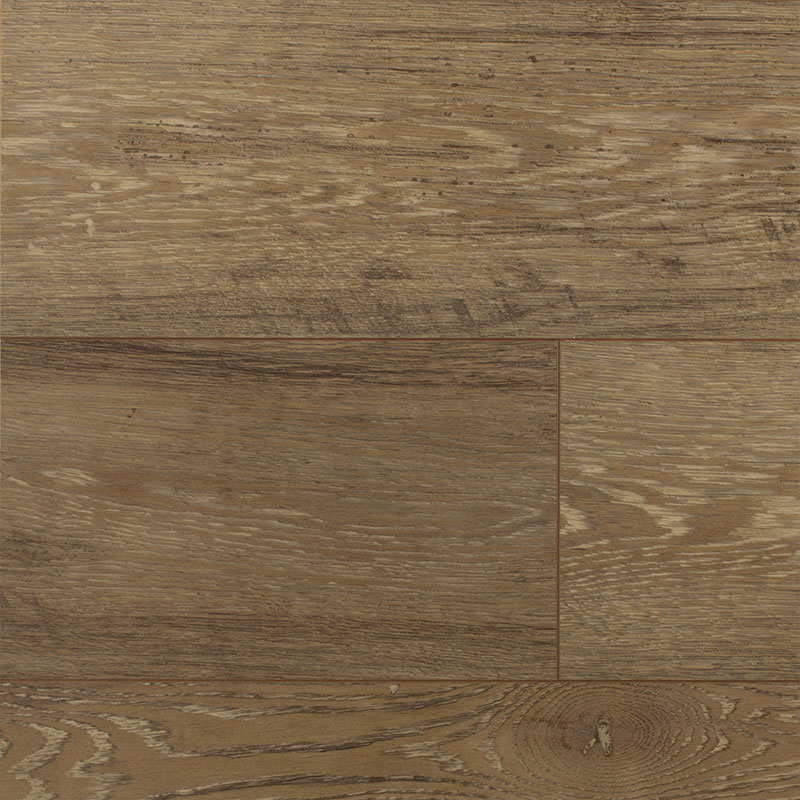 1867-authentic-laminate-floor-oak-beaver