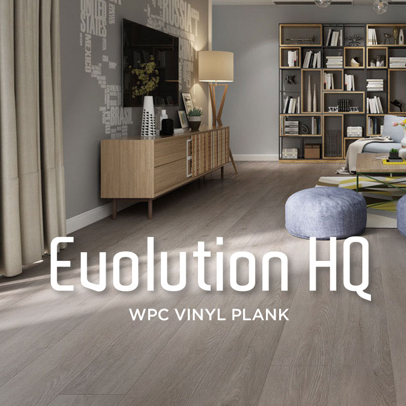 Evolution-category-hq